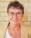 Sue-Farebrother